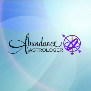 Abundance Astrologer