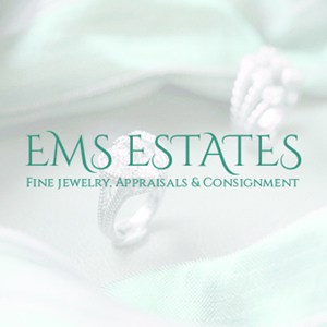 EMS Estates | The Jeweled Crescent