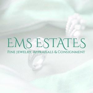 EMS Estates | The Jeweled Crescent
