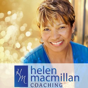 Helen MacMillan