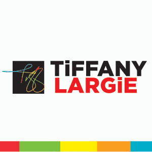 Tiffany Largie