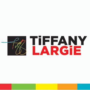 Tiffany Largie